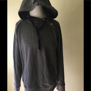 Ralph Lauren pullover hoodie